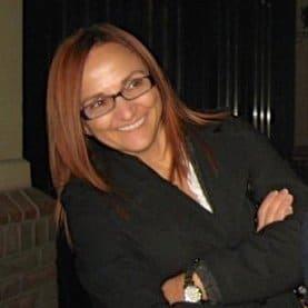 Janice-Vidosh