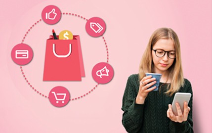 shopping-increase-sales